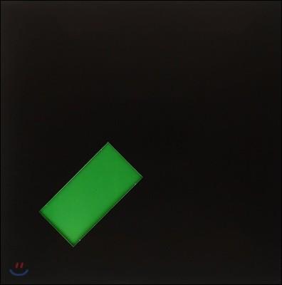 Gil Scott-Heron & Jamie XX (길 스캇 헤론, 제이미 엑스엑스) - NY Is Killing Me [LP]