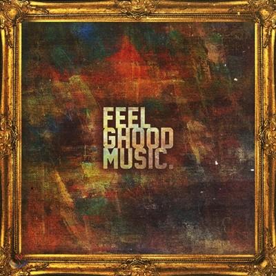 FeelGhood Music [Standard ver.]