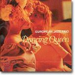 European Jazz Trio - Dancing Queen