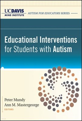 Educational Interventions for Students with Autism