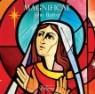The Cambridge Singers 존 루터: 마니피카트 - 패트리샤 포브스, 캠브리지 싱어즈 (John Rutter: Magnificat)