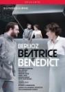 Stephanie d'Oustrac / Paul Appleby 베를리오즈: 코믹 오페라 '베아트리체와 베네딕트' - 스테파니 두스트락, 폴 애플비, 런던 필, 안토넬로 마나코르다 (Berlioz: Beatrice Et Benedict)