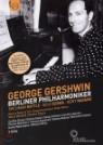 죠지 거쉰 베스트 (Berliner Philharmoniker And George Gershwin)