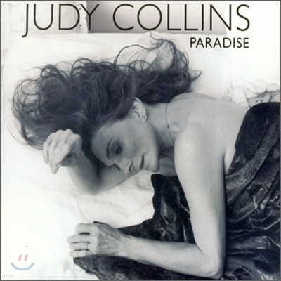 Judy Collins - Paradise