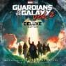 가디언즈 오브 갤럭시 2 영화음악 (Guardians Of The Galaxy OST - Awesome Mix Vol. 2) [2LP]
