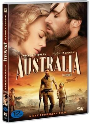 오스트레일리아