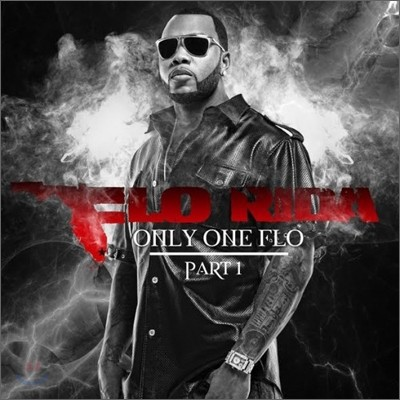 Flo Rida - Only One Flo: Part 1
