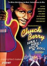 Chuck Berry - Hail! Hail! Rock´N´Roll