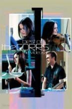 The Corrs - Best Of The Corrs The Videos