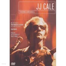 J.J. Cale - In Sessions