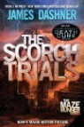 Maze Runner #2 : The Scorch Trials