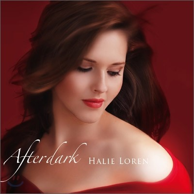 Halie Loren - After Dark