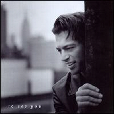 Harry Connick, Jr. - To See You