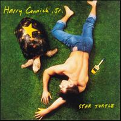 Harry Connick, Jr. - Star Turtle