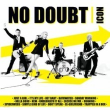 No Doubt - ICON