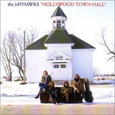 Jayhawks - Hollywood Town Hall