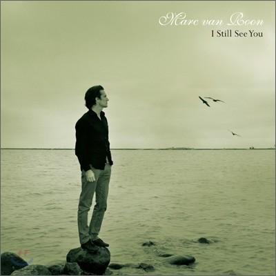 Marc Van Roon - I Still See You