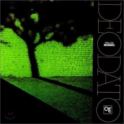 Deodato - Prelude (CTI 40th Anniversary Edition)