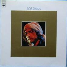 [LP] Bob Dylan - Like A Rolling Stone