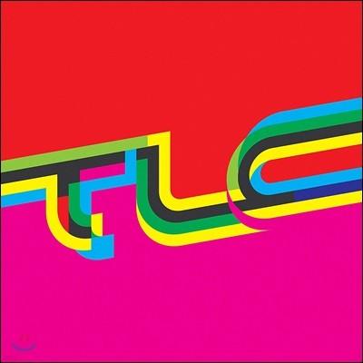 TLC (티엘씨) - TLC