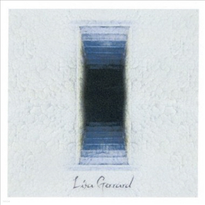 Lisa Gerrard - Best Of Lisa Gerrard