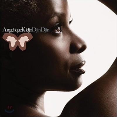 Angelique Kidjo - Djin Djin