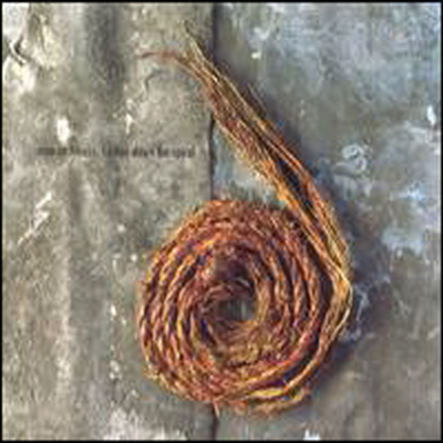 Nine Inch Nails - Further Down the Spiral (UK)(EP)
