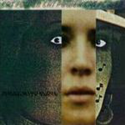 Cat Power - What Would The Community Think (CD)