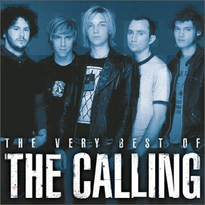 Calling - The Best Of...