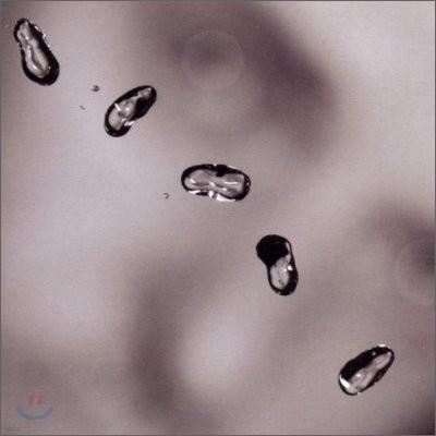 Peter Gabriel (피터 가브리엘) - Up