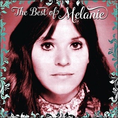 Melanie (멜라니) - Best Of Melanie