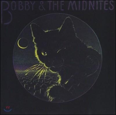 Bob Weir (밥 위어) - Bobby & The Midnites
