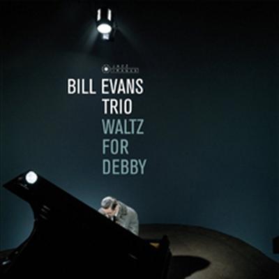 Bill Evans - Waltz For Debby (180g LP)