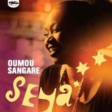 Oumou Sangare - Seya