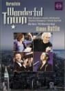 Simon Rattle 번스타인 : 원더풀 타운 하이라이트 (Leonard Bernstein : Wonderful Town)