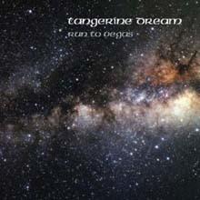 Tangerine Dream - Run To Vegas (Deluxe Edition)