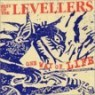 Levellers / One Way of Life: The Best of the Levellers (미개봉)