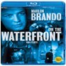 [Blu-ray] On The Waterfront - 워터프론트 (미개봉)