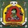 Voodoo Glow Skulls / Firme (수입/미개봉)