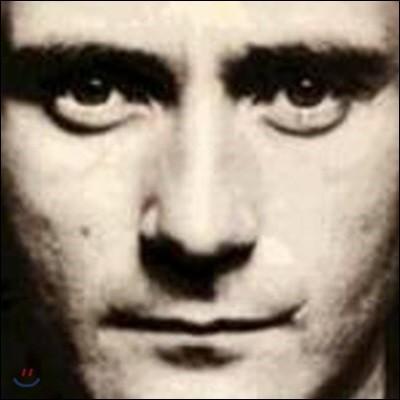 Phil Collins / Face Value (수입/미개봉)