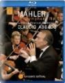 Claudio Abbado 말러: 교향곡 5번 (Mahler : Symphony No.5 )