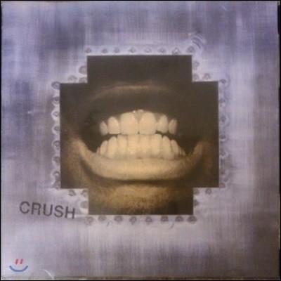 [중고] Crush / Crush (수입)