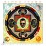 Ringo Starr / Time Takes Time (수입/미개봉)