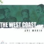West Coast / Ave Maria (미개봉)