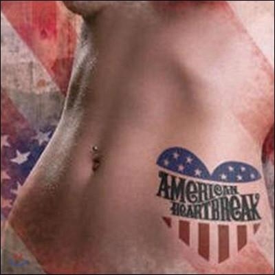 American Heartbreak / American Heartbreak (미개봉)