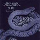 Arcana XXII / Your Fatal Embrace (수입/미개봉)