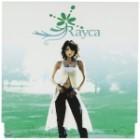 Rayca / Do for love~あふれる想い~ (일본수입/미개봉/single/DGRC0001)