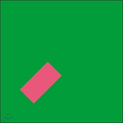 Gil Scott Heron & Jamie XX - We're New Here