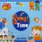 V.A. / Song Time (미개봉)