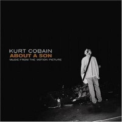 O.S.T. - Kurt Cobain About A Son